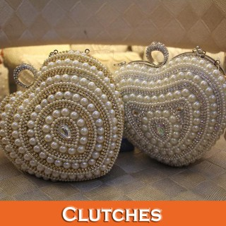 Clutches  (52)
