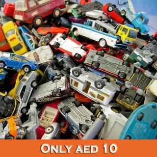 Only Aed 10/- (0)