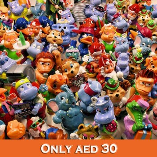 Only Aed 30/- (0)