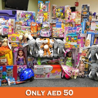 Only Aed 50/- (0)