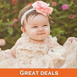GREAT DEALS (0)
