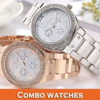 COMBO WATCHES (0)