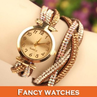 Fancy watches (12)
