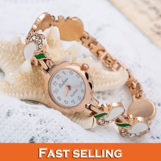 FAST SELLING (11)