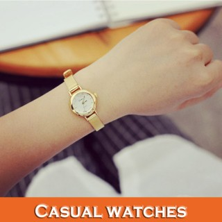 Casual watches (0)