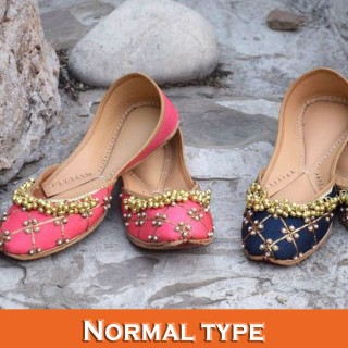 Normal type (0)
