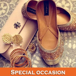 Special occasion (8)