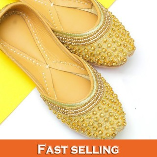 FAST SELLING (10)