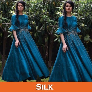 Silk Suits (50)