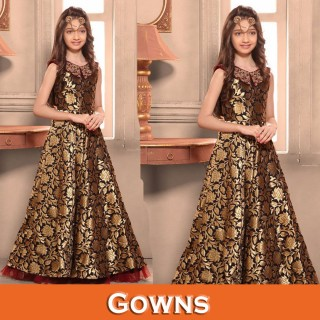 Gowns (48)