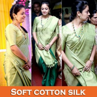 Soft Cotton Silk (44)