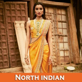 North indian  (22)